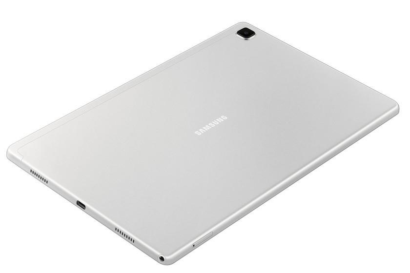 Samsung Galaxy Tab A7: une tablette simple de 10,4 pouces conçue pour le divertissement de toute la famille