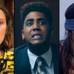 Vous Pouvez Maintenant Regarder Netflix Gratuitement Sans Avoir De Compte