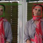 Ce Logiciel Démasque Les Vidéos éditées Et Les Deepfakes