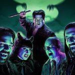 Shadows Season 3: Date De Sortie, Distribution, Bande Annonce Et Intrigue