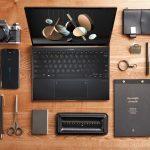 ASUS ZenBook S, ZenBook 14 Ultralight et ZenBook Pro 15 - Plus mince et plus léger, maintenant avec des processeurs Intel Core de 11e génération