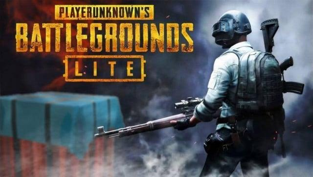 De Pubg à Camcard: Parmi Les 118 Applications Chinoises Interdites,