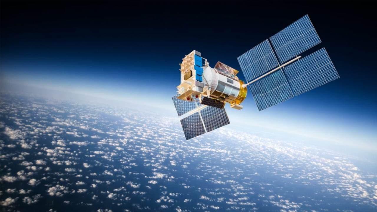 Astrosat, premier télescope spatial à plusieurs longueurs d'onde en Inde, termine 5 ans d'observation d'étoiles et de galaxies