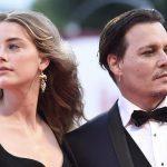 """Maintenant, Elle Le Poursuit: Heard Accuse Depp De """"campagne Sale"""""""