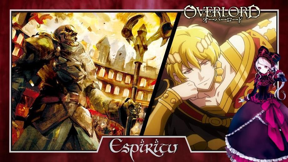 Overlord Saison 4: Date De Sortie, Distribution, Intrigue Et Vérifier