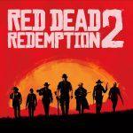 Obtenez Red Dead Redemption 2 Pour Xbox One Au Meilleur