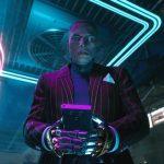 Cyberpunk 2077 Ne Nécessitera Pas 200 Go D'espace, Affirme Cd