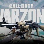 Ce Sont Les 10 Armes Les Plus Jouées De Warzone