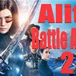 Alita Battle Angel 2: Date De Sortie, Intrigue, Distribution Et