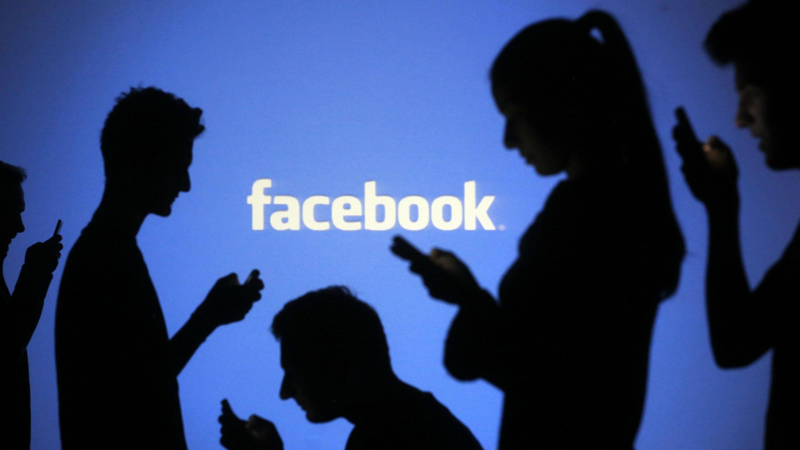 Facebook, Arrêt Des Annonces électorales Dans Les Jours Précédant Les