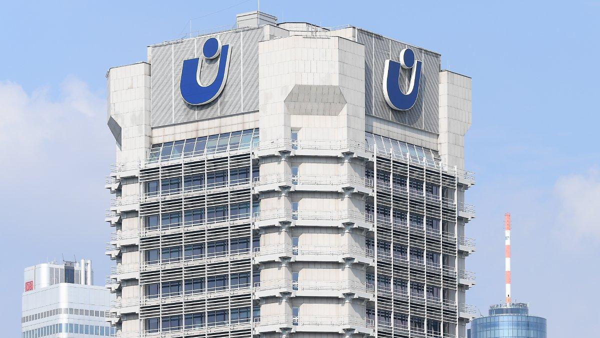 Délit D'initié Présumé: Union Investment Libère Ses Dirigeants