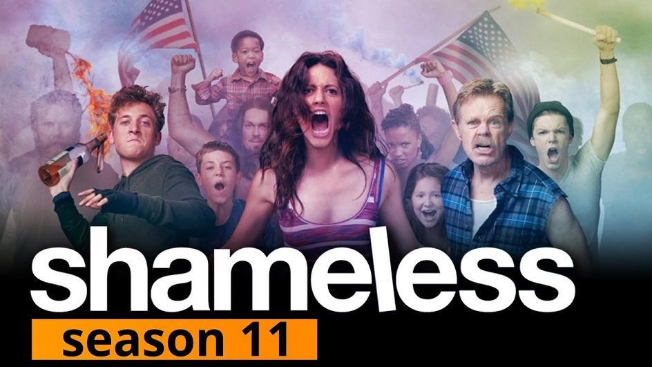 Shameless Saison 11: Date De Sortie, Distribution, Intrigue Et Toutes