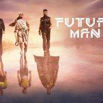Future Man Saison 4: Date De Sortie, Distribution, Intrigue Et