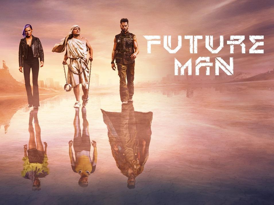 Future Man Saison 4: Date De Sortie, Distribution, Intrigue Et