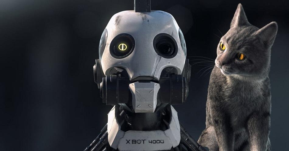 Love Death Robots Saison 2: Date De Sortie, Distribution, Intrigue