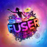 Fuser, Le Nouveau Des Créateurs De Rock Band, Arrivera En