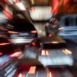Freinage D'urgence Avec Conséquences: Un Conducteur Doit Il être Seul Responsable?