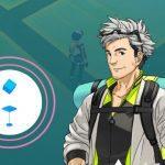 Pokémon Go: Ce Sont Les Pokémon Disponibles Dans Les Tâches
