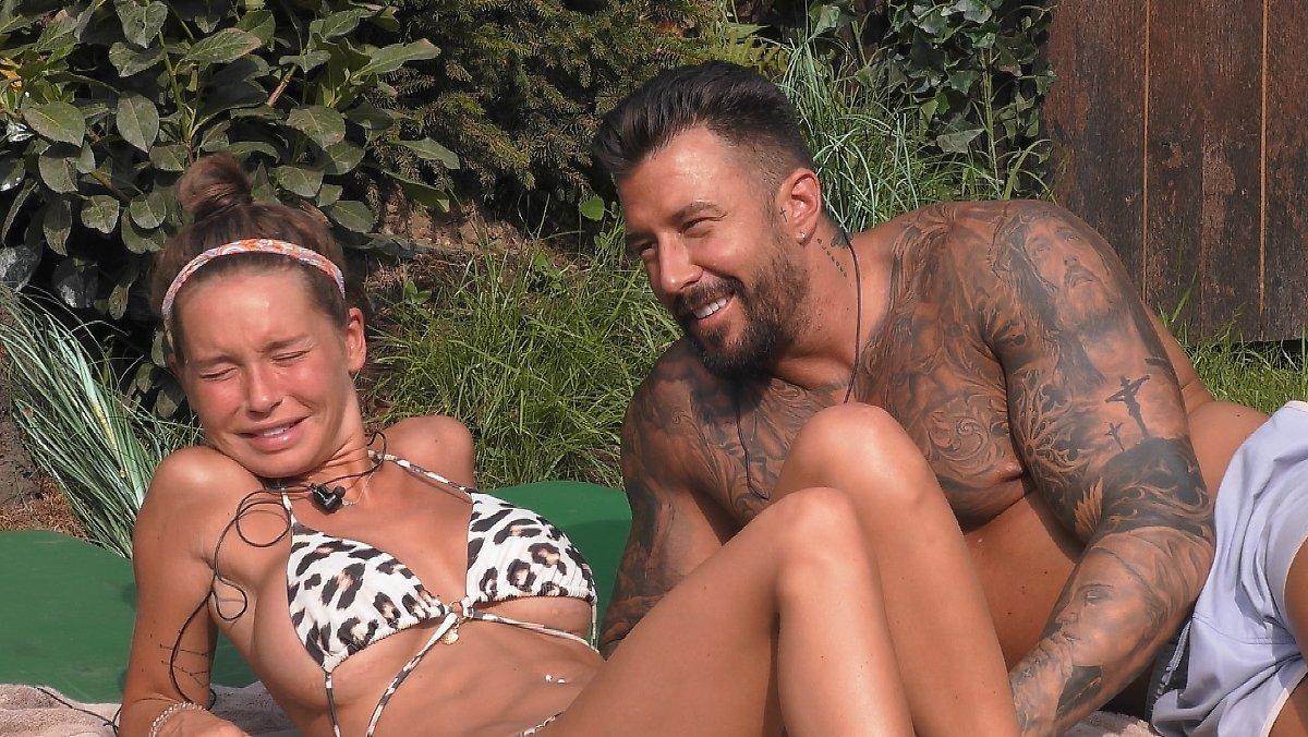 """Après La Fin De """"celebrity Big Brother"""": Que Se Passe T Il"""