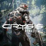 Exigences Techniques De Crysis Remastered Pc Révélées