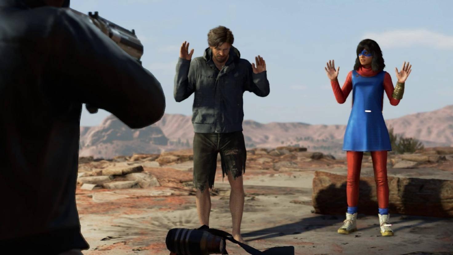 merveilles-avengers-banner-kamala-screenshot