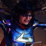 """""""les Avengers De Marvel"""" Dans Le Test: Butin, Humeur Et"""