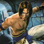 Le Remake De Prince Of Persia Sera Annoncé à Ubisoft