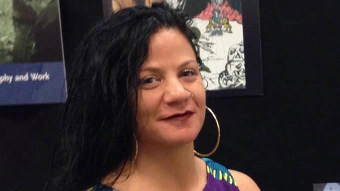 Qui Est Jessica A Krug? Un Professeur D'université Blanc Exposé