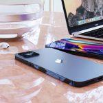 Iphone 12: Prix, Design, Modèles, Spécifications Et Version Toutes
