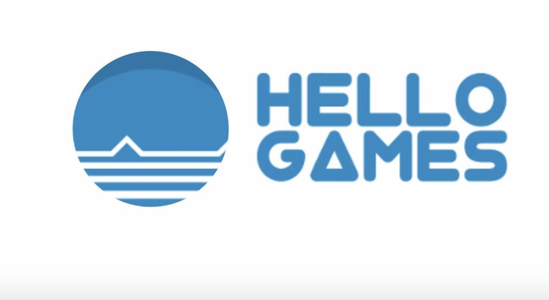Le Nouveau Titre De Hello Games Ne Sera Pas Une