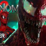 Venom 2: Date De Sortie, Distribution, Intrigue Et Toutes Les