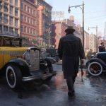 Mafia: Definitive Edition Révèle Sa Carte Mise à Jour Ainsi
