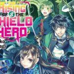 Rising Of The Shield Hero Saison 2: Date De Sortie,