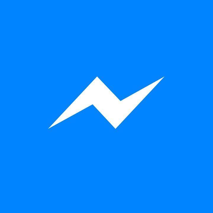 Messenger A Limité La Transmission De Messages Pour Lutter Contre