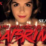 Chilling Adventures Of Sabrina Saison 4: Distribution, Intrigue, Mises à