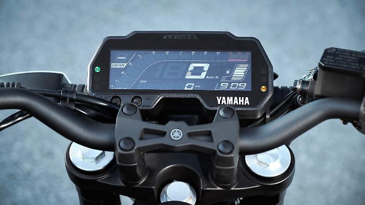 Yamaha_MT-125-6.JPG