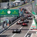 Beaucoup De Problèmes Après Le Chaos De Qualité: Vettel Fait