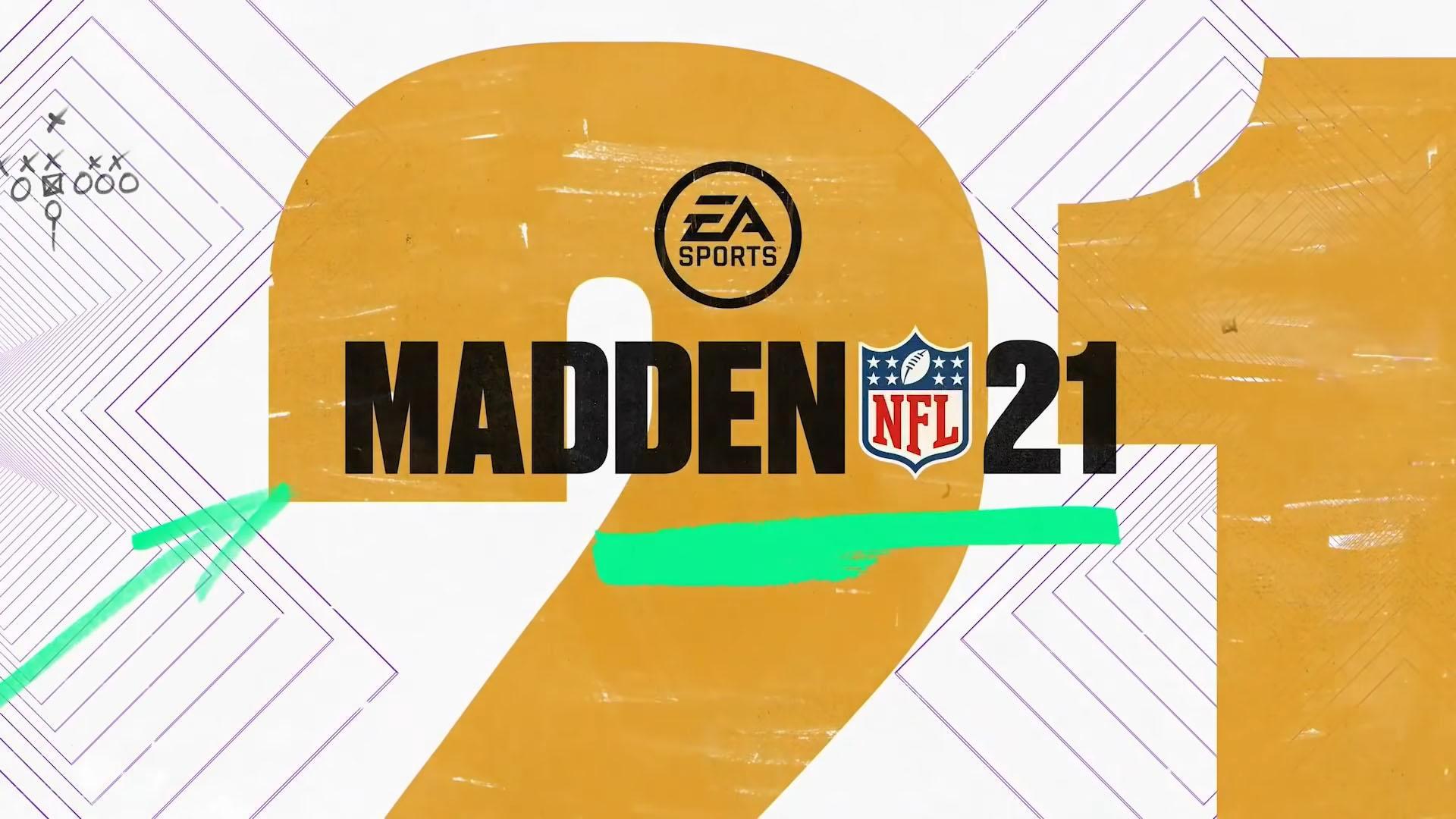 Madden 21: Le Prochain Patch Améliorera Le Mode Franchise