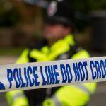 Incident à Birmingham: Plusieurs Personnes Blessées Par Des Blessures Au