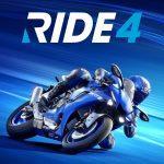 Ride 4 Annonce Son Arrivée Sur Xbox Series X Et