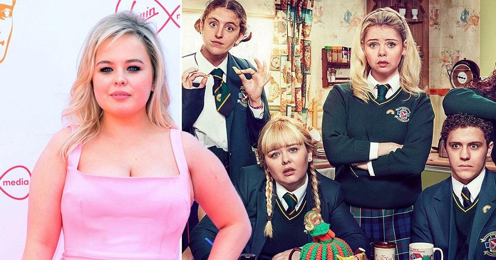 Derry Girls Saison 3: Date De Sortie, Intrigue, Distribution Et