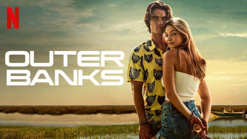 Outer Bank Saison 2: Date De Sortie, Distribution, Intrigue Et