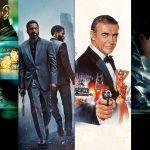 `` Tenet '': 11 films pour voir si vous avez aimé le Palindrome de science-fiction de Christopher Nolan