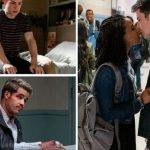 '13 Reasons Why 'saison 4: Date De Sortie, Distribution, Intrigue