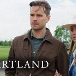 Heartland Saison 14: Date De Sortie, Distribution, Intrigue Et Vous