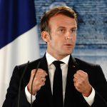 Le Gouvernement Français Cherche à Renforcer Le Contrôle De Certaines