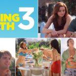 Kissing Booth 3: Date De Sortie, Distribution, Intrigue Et Toutes