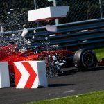 Les Leçons De Formule 1 De Monza: Ferrari Plus Embarrassante