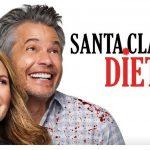 Santa Clarita Diet Saison 4: Introduction; Faits Intéressants; Acteurs Et