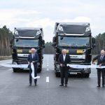 Zf Investit 18 Millions Dans L'extension Du Circuit De Test